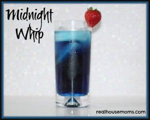 Midnight Whip