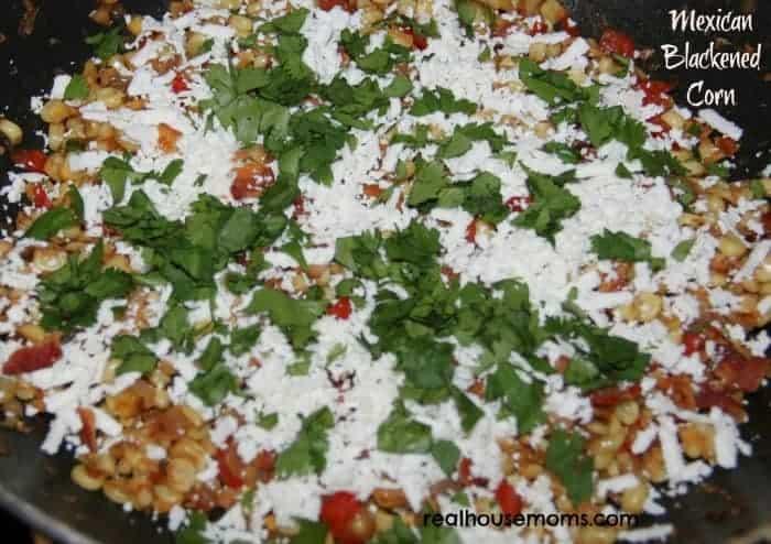 mexican-corn-700