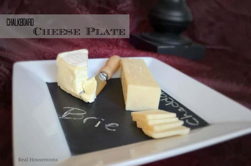 Save & Cheese-plate_title-e1354469391952.jpg