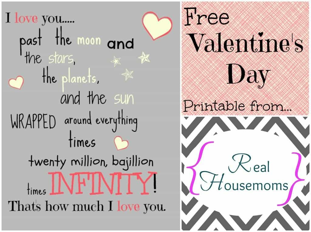 image relating to I Love You Printable titled Totally free I Delight in Oneself Printable