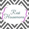 RealHousemoms