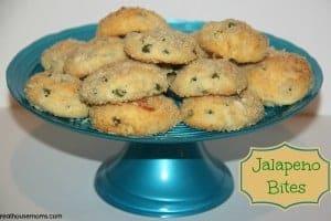 Revised Jalapeno Bites