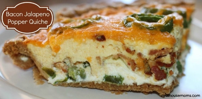 Bacon-Jalapeno-Popper-Quiche-700