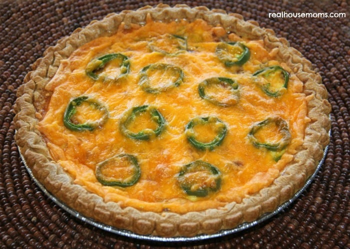 Whole-Bacon-Jalapeno-Popper-Quiche-700