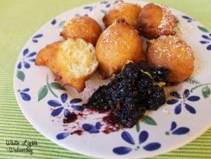 Lemon-Ricotta-Fritters-1-560x423