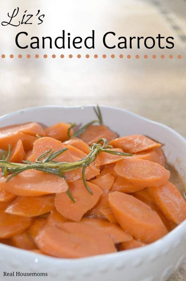 Liz's Candied Carrots_ Real Housemoms+600+med
