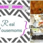 Fabulous Fridays! 26 {Link Party}