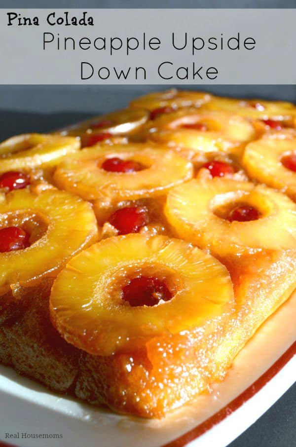 Pina-Colada-Pineapple-Upside-Down-Cake HERO