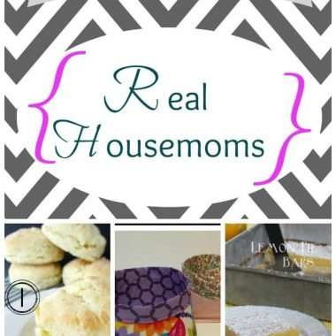 collage of buttermilk biscuits, little box image and lemon pie bars