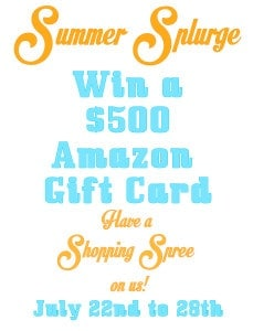 amazon_giveaway_500