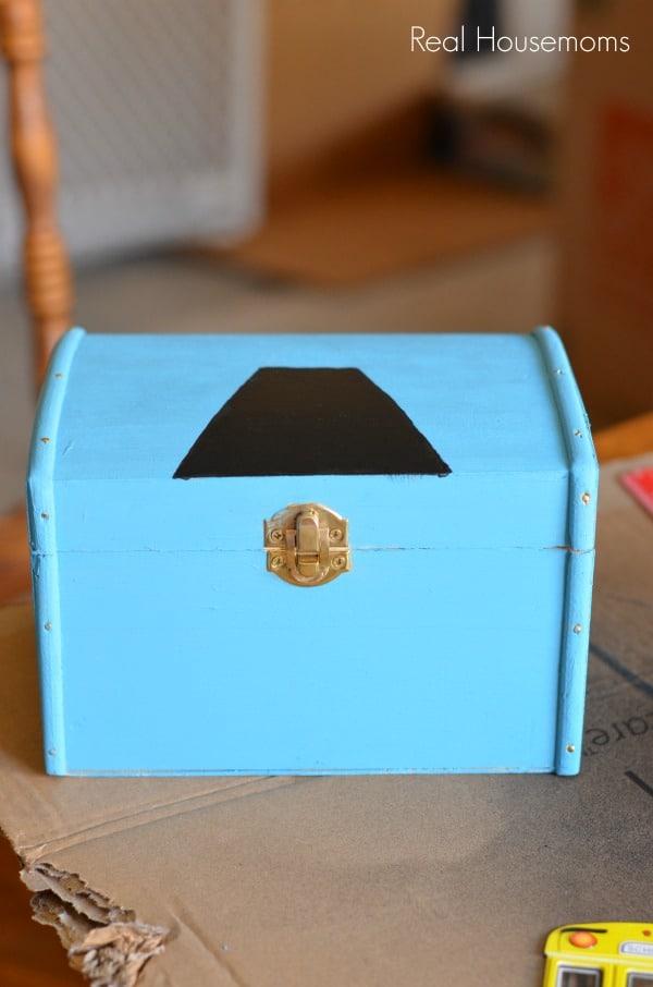 Perspective_Treasure Box_RealHousemoms