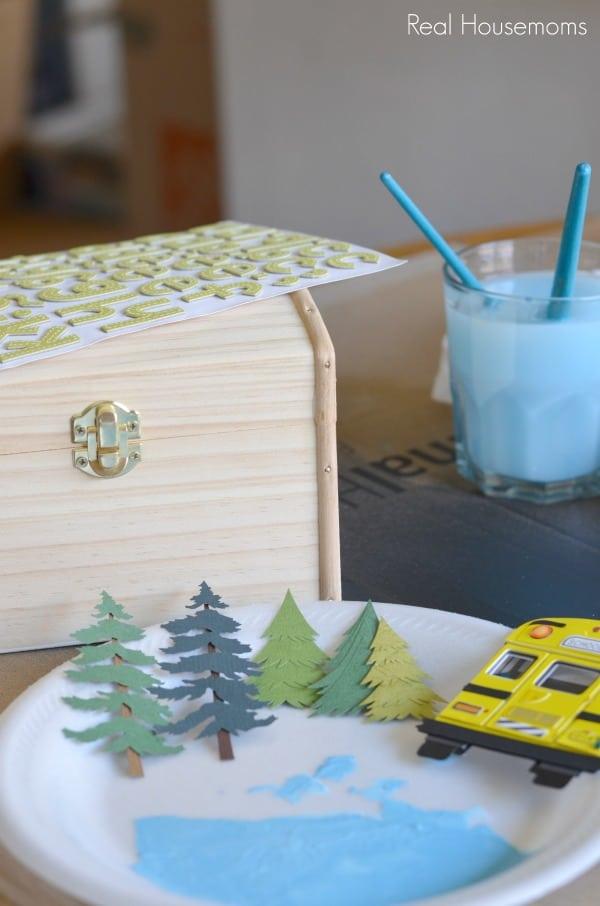 Supplies_Treasure Box_RealHousemoms