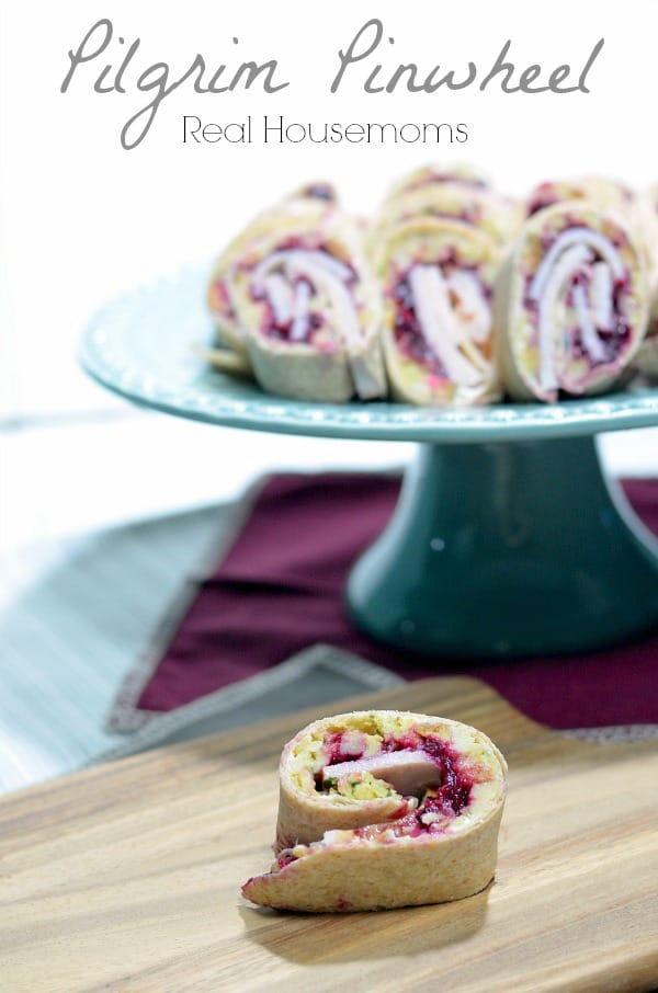 Pilgrim Pinwheels, #KraftEssentials, Stove Top, Kraft Mayo #shop