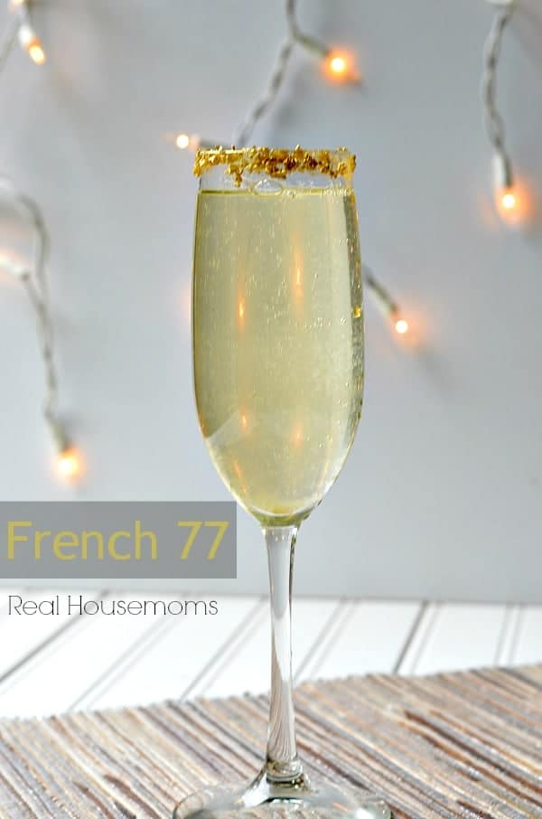 French 77_Real Housemoms