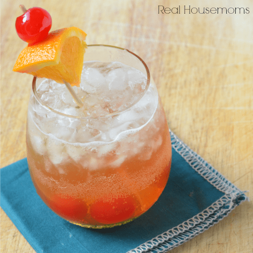 Amaretto Sour_Square