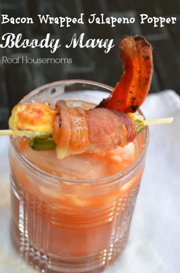 Bacon Wrapped Jalapeno Popper Bloody Mary_Real Housemoms
