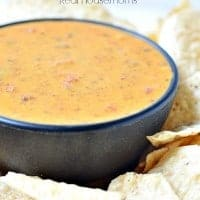 Macho Queso Dip_Real Housemoms