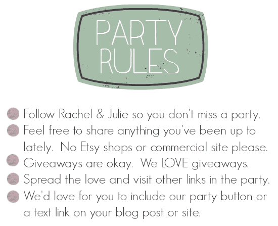 New-WW-Party-Rules