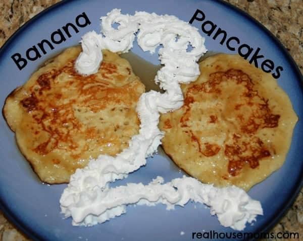 banana-pancakes2-600