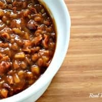 Aunt Pattis BBQ Baked Beans_Feature