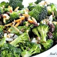 Broccoli Salad_Feature