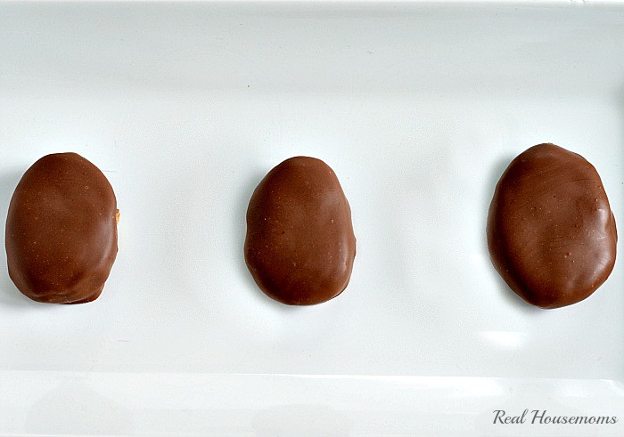 Homemade Reeses Peanut Butter Eggs_Post
