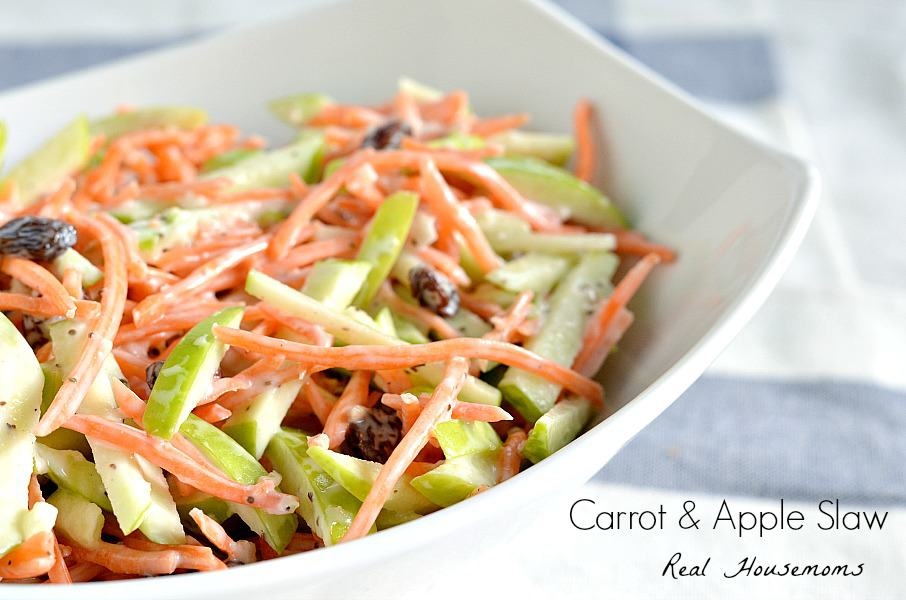 Get Apple Coleslaw Recipe from Food Network. Poppy Seed Honey Dressing: 1/4 cup cider vinegar. 1 cup mayonnaise. 1/3 cup poppy seeds.