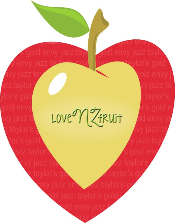 loveNZfruit-logo-final-600px
