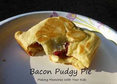 Pudgy Pies