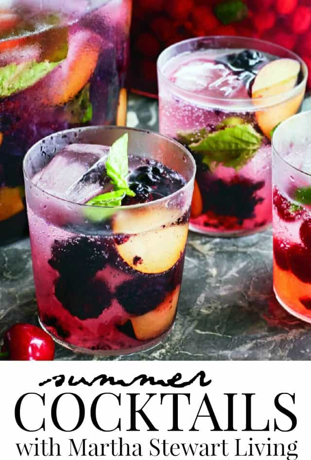 Summer-Cocktails-with-Martha-Stewart-Living