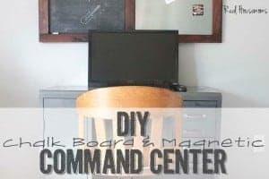 RH_Command_Center_FB