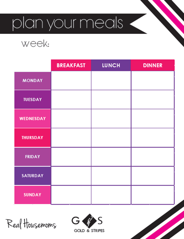 plan_your_meals_screenshot