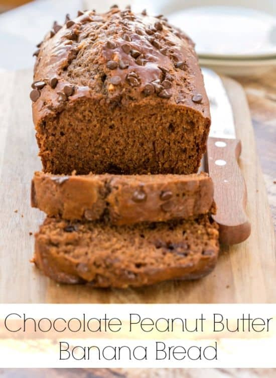 Chocolate-Peanut-Butter-Banana-Bread-1-600-writing