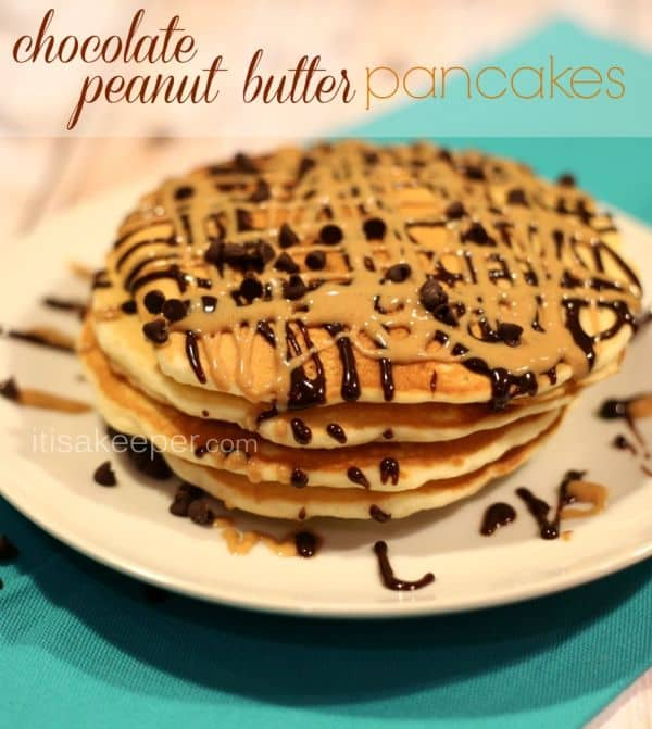 Chocolate-Peanut-Butter-Pancakes-from-Its-a-Keeper-FINAL-915x1024