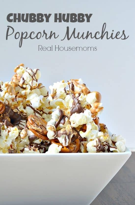 Chubby-Hubby-Popcorn-Munchies_Real-Housemoms