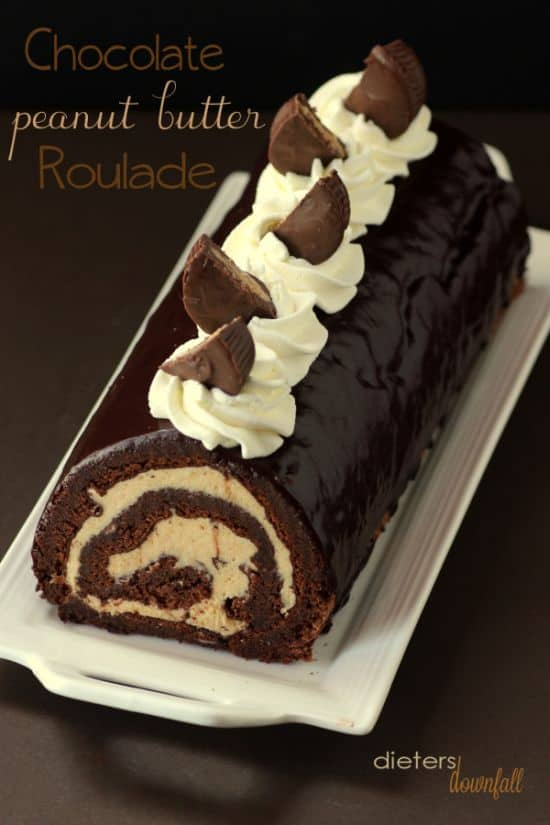 DD1-Chocolate-and-Peanut-Butter-Roulade-17_edited-1-600x900