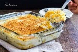 Feature- Scalloped Potatoes-2