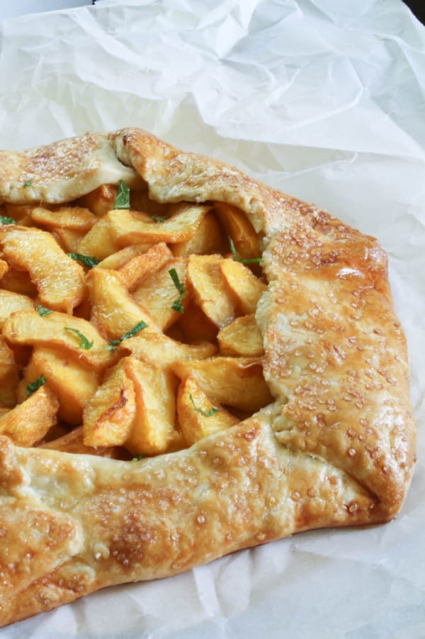 Peach-Galette-3-Bites-of-Bri-682x1024