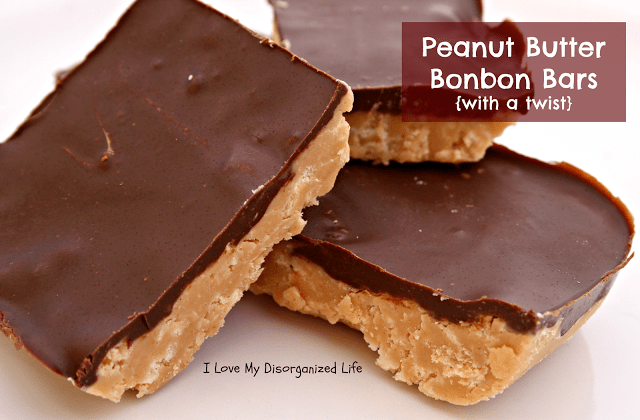 Peanut+Butter+Bonbon+Bars