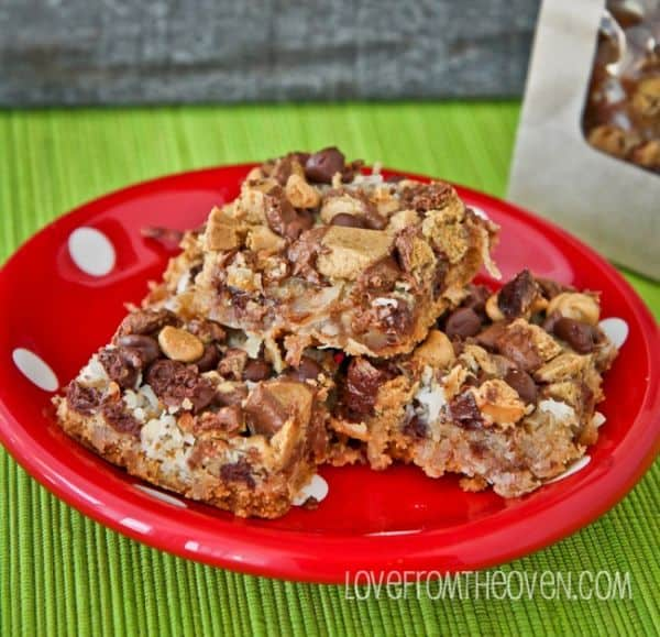 Peanut-Butter-Cup-Magic-Cookie-Bars-by-Love-From-The-Oven-20-650x627