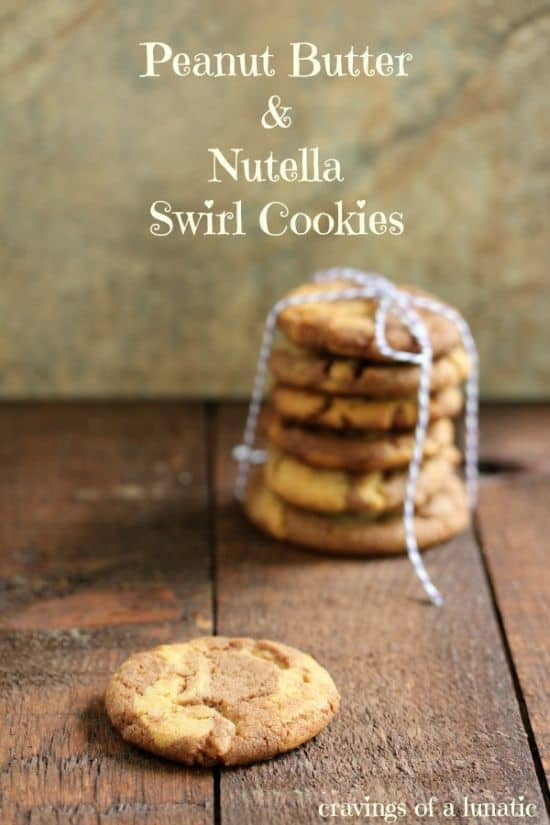 Peanut-Butter-and-Nutella-Swirl-Cookies-by-Cravings-of-a-Lunatic-1