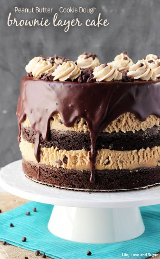 Peanut_Butter_Cookie_Dough_Brownie_Layer_Cake5