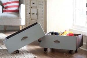 Rolling_Toy_Storage Featured