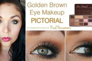 chocolate palette pictorial FACEBOOK PHOTO