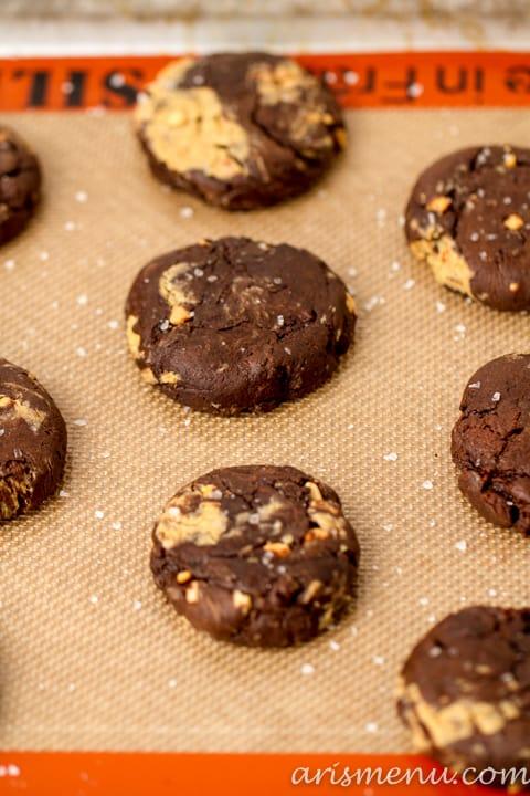 pbdarkchocolatecookies-681