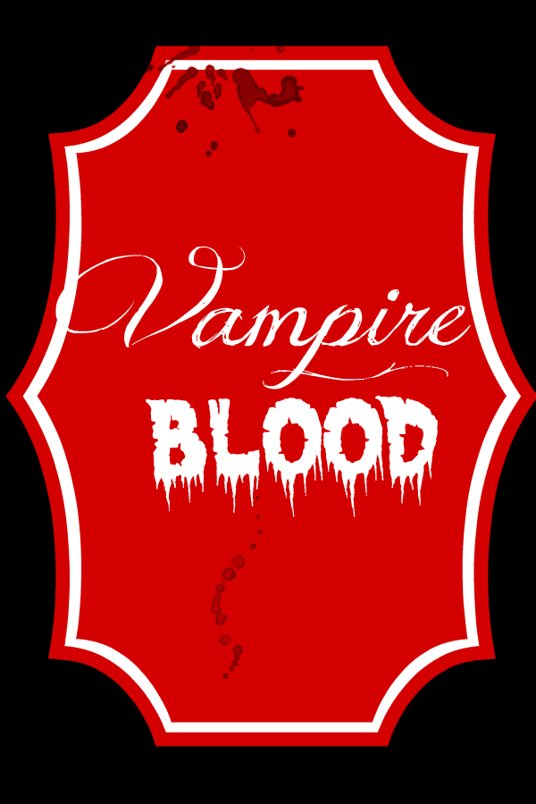 "dracula blood essay Picture of poster for hbo series units 4 and 5: true blood and twilight (essay 3) a charlaine harris' southern vampire series: welcome to bon temps, where the good times do not roll b true blood c was dracula gay vampires come ""out of the coffin"" d true blood vstwilight: cut the sex and cue the romance."