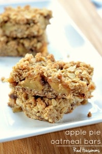 Apple-Pie-Oatmeal-Bars_200