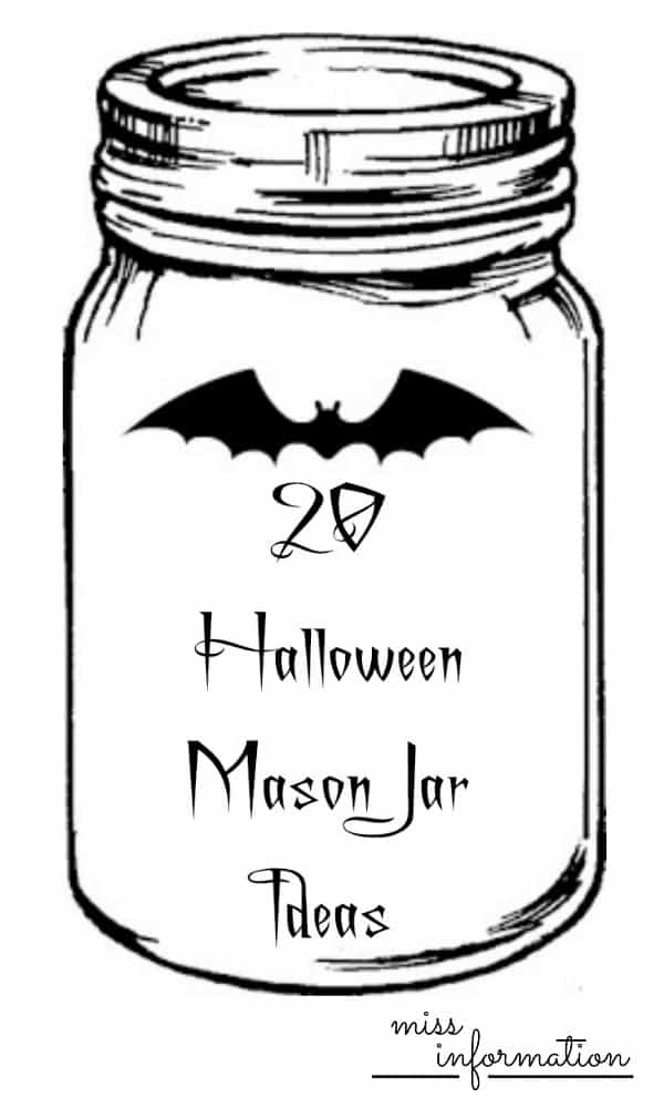 halloween-mason-jar-ideas-miss-information