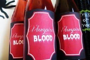 vampire blood feature shot