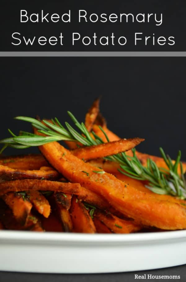Baked-Rosemary-Sweet-Potato-Fries